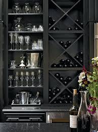 wine racks x wine rack plans amazing wine storage ideas diy diamond wine rack plans