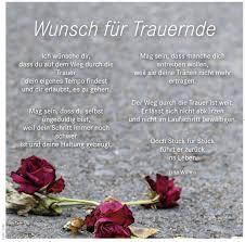 Serie Zum Thema Tod Teil 1 Bis 6 Kirchengemeinde Oldendorf