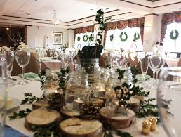 ... Birch Tree Wedding Decorations Trendy Inspiration 10 MOSS ECLECTIC  Decorating A Winter Williamsburg Inspired ...