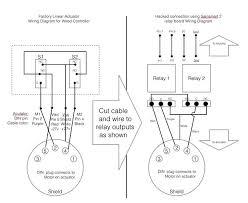 wiring diagram din plug wiring image wiring diagram din plug wiring diagram linear actuator din auto wiring diagram on wiring diagram din plug