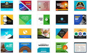 Snappa Quick Easy Graphic Design Software
