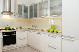 under cabinet lighting installation. Installed Under-cabinet Lighting Under Cabinet Installation N