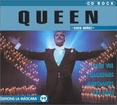 morton cooper - queen - Used - AbeBooks