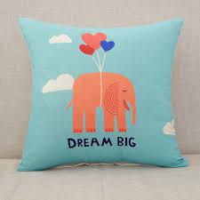 online get cheap decorative pillows kids aliexpresscom  alibaba