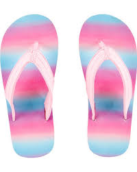 Toddler Girl Shoes | Carter's | <b>Free Shipping</b>