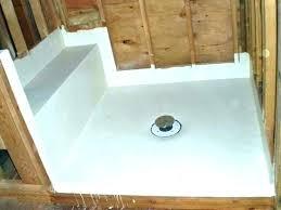 removing fiberglass shower how to remove shower pan remove fiberglass shower fiberglass shower panels fiberglass shower