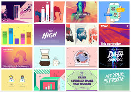 Where Is The Best Place To Study Graphic Design Ideando Group Graphic Design Trends 2018