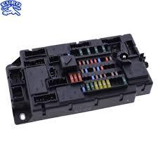 2009 mini cooper s fuse box wiring library right fuse box kicker panel footwell mini cooper r56 lci 2009 mini cooper fuse box diagram