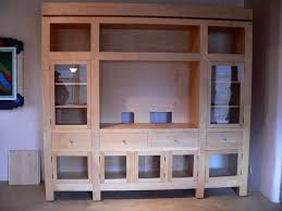 Pine Kitchen Cupboard Doors Unfinished Cabinet Doors Pine Kitchen Cabinet Doors Home Display