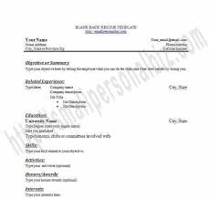 College Resume Builder 2018 Classy Resume Builder For College Students Fresh Automatic Resume Builder