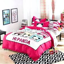 bedding set manufacturers panda comforter panda bedding set panda bedding set supplieranufacturers at panda