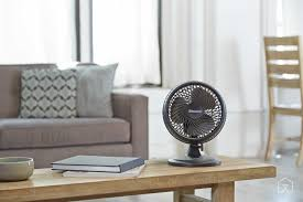 High Quality Astonishing Quiet Fans For Bedrooms Honeywell Hy280 Quietset Whole Room  Tower Fan Bedroom Best Ceiling ...
