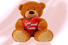Get Well Soon Get Well Soon Ecards For Kids Animated Get Well
