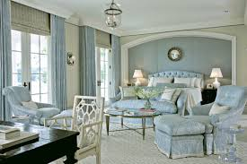 Feng Shui Bedroom: Learn How Mirrors In The Bedroom Can Enhance Your  Relationship