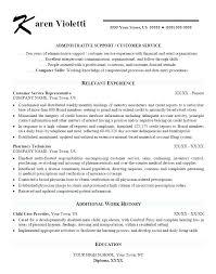 skills of customer service representative example of skills resume skill resume format resume format resume