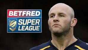 keith senior s super league predictions round 5 serious about rugby league