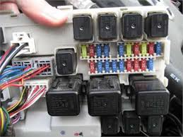 nissan 240sx fuse box relay car wiring diagram download cancross co 2006 Nissan Maxima Fuse Box Diagram 2006 Nissan Maxima Fuse Box Diagram #10 fuse box diagram for 2006 nissan maxima