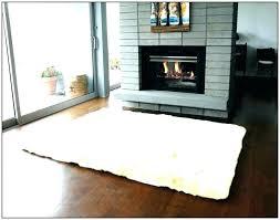 4 x 8 area rug best of 4 x 8 area rugs snapshots luxury 4 x