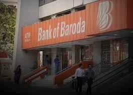 Share Swap Ratio Bank Of Baroda Announces Swap Ratios For