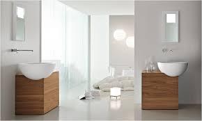 italian bathroom designs. Ultra Modern Italian Bathroom Design From Cabinets Designs