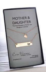Kitchen Gift For Mom 17 Best Ideas About Mom Gifts On Pinterest Gifts For Mom Diy