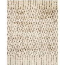 reduced frontgate area rugs wool best rug 2018