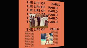Kanye West Low Lights Mp3 Download Low Lights Sample