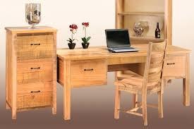 timber office furniture. Timber Office Desk Messmate Hardwood Bailey Furniture Range Au