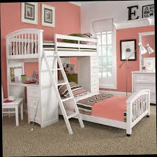 King Size Bedroom Suite Bedroom Rooms To Go King Size Bedroom Sets With Regard To