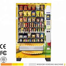 Conveyor Belt Vending Machine Hack Stunning Conveyor Belt Vending Machine Wholesale Machine Suppliers Alibaba