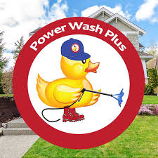 power wash plus. Modren Power Power Wash Plus And W
