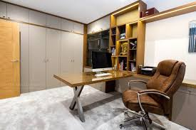 home study furniture. HOME STUDY FURNITURE GALLERY Home Study Furniture