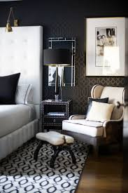 Modern Glam Bedroom Top 10 Modern Glamour Style Guidelines