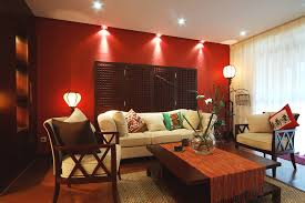 living room ideas with red accent wall. living room, asian inspired room with red accent wall ideas uk l
