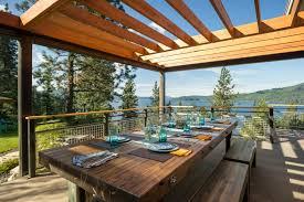 ultimate kitchen cabinets home office house. Surrounded By Nature Ultimate Kitchen Cabinets Home Office House