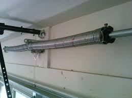 fancy garage door springs cost 28 broken spring decoration repair replacement