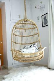 hanging chairs for bedrooms. Fascinating Hammock Chair For Bedroom Hanging Chairs Bedrooms Amazing Decoration Ideas . A