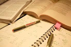 Написание курсовой работы Вы можете быть полностью уверены в том что сможете приятно удивить преподавателей сдав эту работу ведь неважно курсовая ли это или дипломная