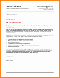 Awesome Collection Of Cover Letter For Hospitality Job Enom Warb