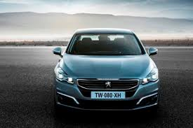 2018 peugeot 508 interior. Interesting 508 Intended 2018 Peugeot 508 Interior