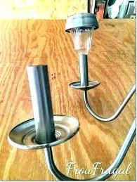 chandelier socket candle chandelier light bulb socket size chandelier lamp socket covers