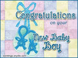 New Baby Congrats Congrat Message For New Baby Congrats On New Baby Boy Gagnatashort