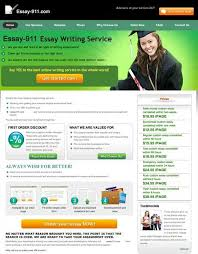 essays online essay writing service co uk review essay   essay writing service co uk reviews essay writing service co uk reviews