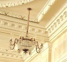 plaster ceiling mouldings to paint golden gypsum plaster ceiling wall decorations decorative plaster ceiling moldings