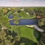Hidden Hills Golf Course in Jacksonville, Florida, USA | Golf Advisor