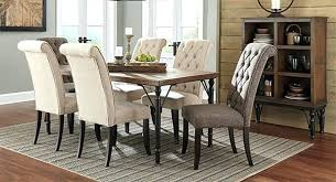 furniture stores long island new york. patio furniture long island new york buy discount stores u