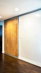 office wall panel. Office Wall Panels Sliding Glass Doors Room Dividers Los You Can Change The Look Of A Simple Or File Cabinet By Adding Even One Panel