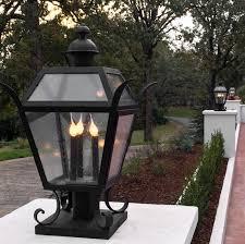 inspiring outdoor lantern light fixtures extra large outdoor lanterns outdoors lanterns tree and grass and street