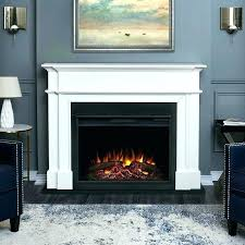 big lots electric fireplace white china to grand 62 fireplace stand big lots with best white electric 62 grand at