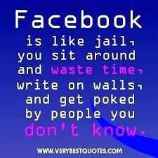 Facebook Quotes About Life Custom Facebook Quotes About Life Stirring Quotes About Life Cool Quotes
